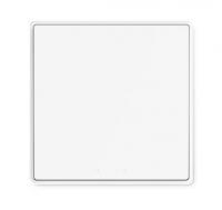Умный выключатель Xiaomi Aqara Wireless Switch  D1 (Беспроводной, одноклавишный ) WXKG06LM