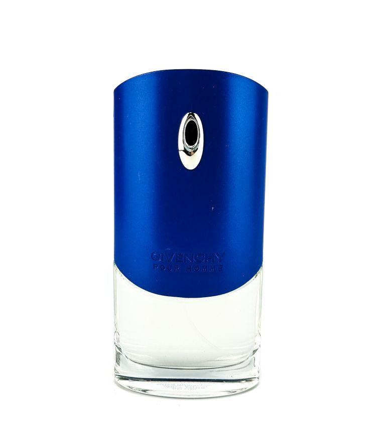 Givenchy Pour Homme Blue Label 100 мл A-Plus