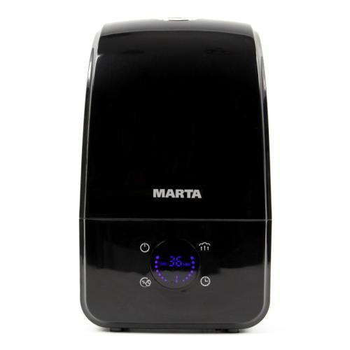 Увлажнитель воздуха MARTA MT-2689