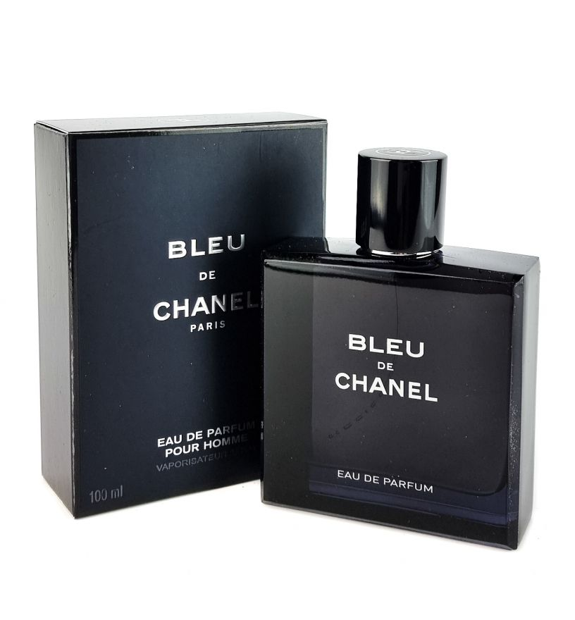 Chanel Bleu de Chanel For Men 100 мл A-Plus
