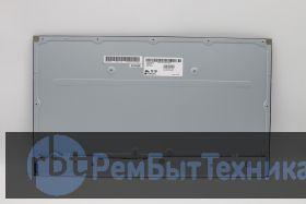 Матрица, экран, дисплей моноблока LM215WFA-SSE1 LM215WFA(SS)(E1)