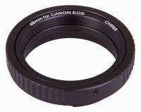 Т-кольцо Sky-Watcher для камер Canon M48 - фото