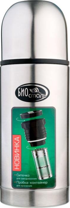 Термос Biostal NBP-Z с ситом