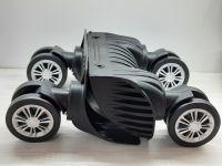Комплект колес для чемодана (пара)