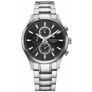 Часы GREENWICH GW 053.10.31