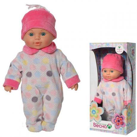 Малышка Пятнышко В3934