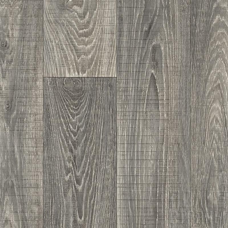 Метрополитан Winter Oak 899 - 3.0