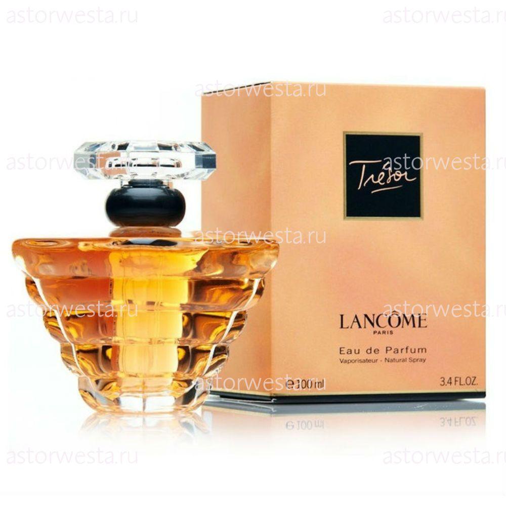 Парфюмерная вода Lancome Tresor Eau de Parfum, 100 мл (ПОД ЗАКАЗ)