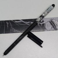 Ручка Jujutsu Kaisen