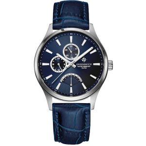 Часы GREENWICH GW 057.16.36