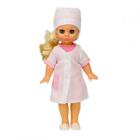 Медсестра 30см. В3872