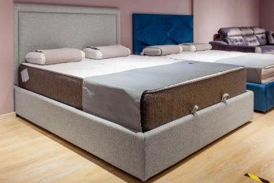 Кровать Sonberry Future Low