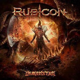RUBICON - Demonstar 2021