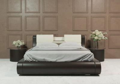 Кровать Sonberry Opera