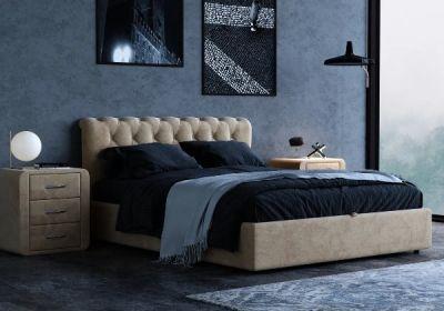 Кровать Sonberry Federika Compact