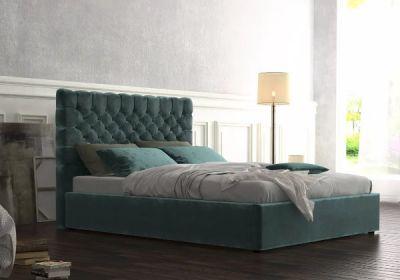 Кровать Sonberry Lorenzo