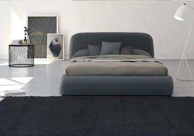 Кровать Sonberry Ives