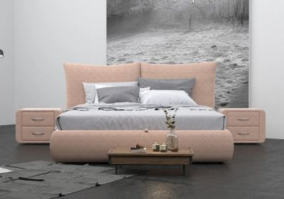 Кровать Sonberry Celesta