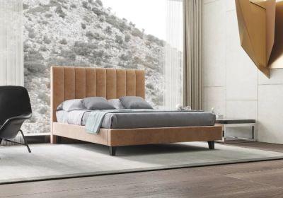 Кровать Sonberry Marlen L