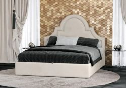 Кровать Sonberry Holly