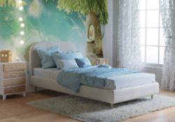 Кровать Sonberry Melissa