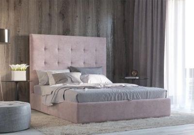 Кровать Sonberry Loy