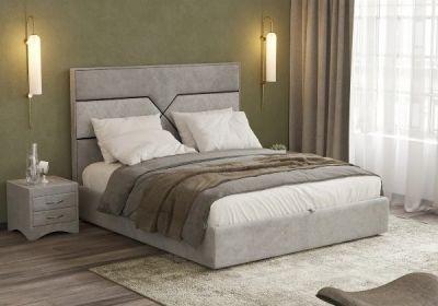 Кровать Sonberry Infinity