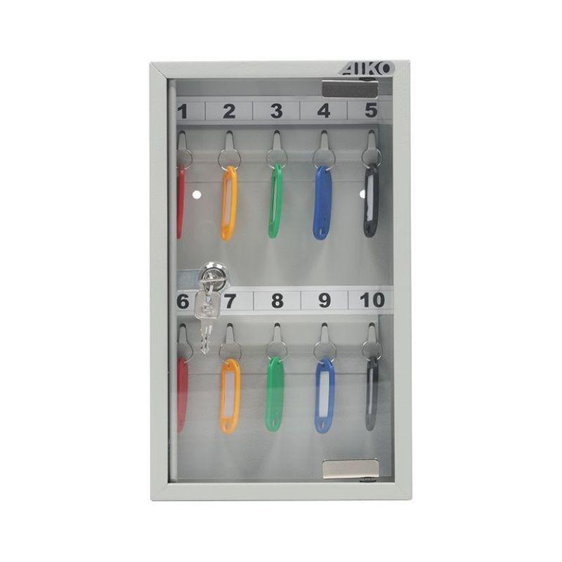 Ключница «KEY-10 G»