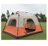 Палатка 4-5 местная Mir Camping Mimir-10