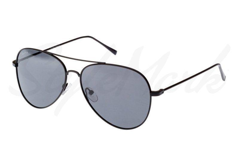 Солнцезащитные очки Polaroid StyleMark L1464A