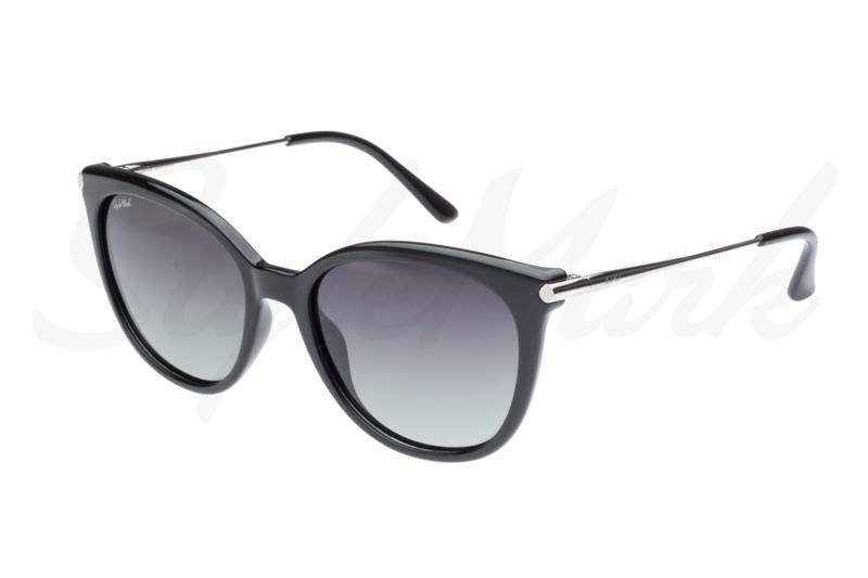 Солнцезащитные очки StyleMark Polarized L2500A