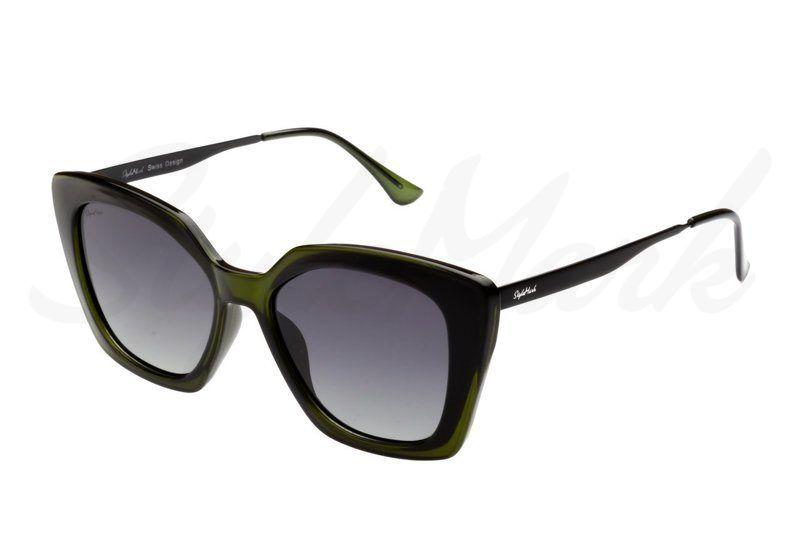 Солнцезащитные очки StyleMark Polarized L2513A