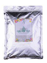 Grean Tea Modeling / Refill Маска альгинатная с экстр. зел. чая успокаив. (пакет) 1 кг
