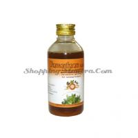 Дханвантарам Кужамбу (масло) Арья Вайдья Фарма | AVP (Arya Vaidya Pharmacy) Dhanwantharam Kuzhambu