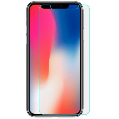 Защитное стекло iPhone X/Xs