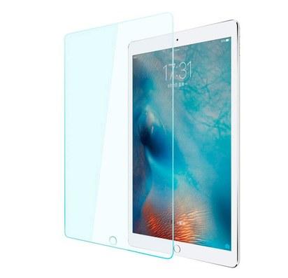 Защитное стекло iPad Air 10.5 (2019)