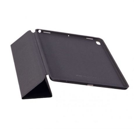 Чехол iPad Air 10.5 (2019) Smart Case