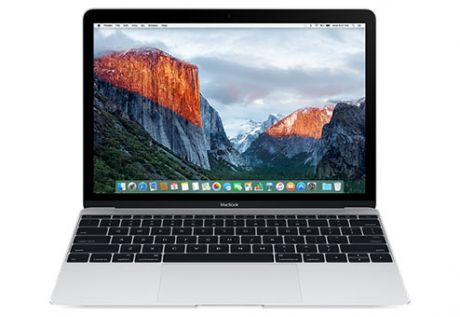 "Apple MacBook 12"" MNYJ2"