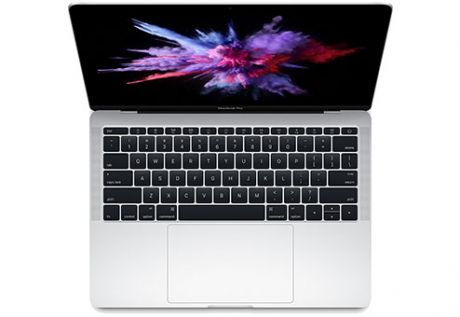 "Apple MacBook Pro 13"" MPXR2"