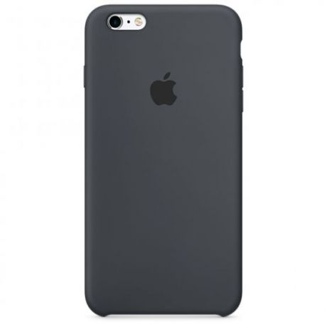 Чехол iPhone 6/6S Plus Apple Silicon Case