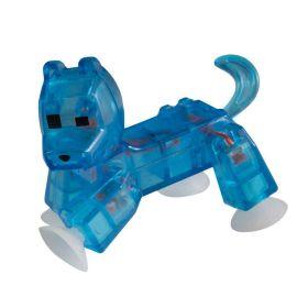 Стикбот  (StikBot) фигурки животных