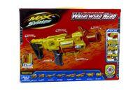 Бластер  WHIRLWIND HERO 323-3