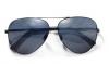 Солнцезащитные очки Turok Steinhardt Sunglasses SM005-0220
