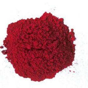 Краситель для шипучек (бомбочек), Бордовый 20 гр
