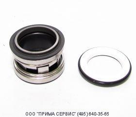 Мех.торц.уплотнение  2100-32mm Car/Sic/EPDM/L2