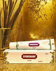 Ивеншейд крем от Депигментации (Evenshade Cream CHARAK), 30 гр