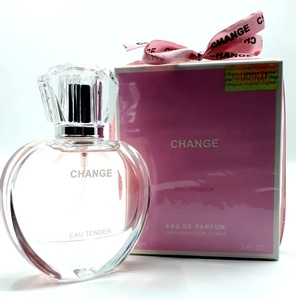 Change eau tender EDP, 100 ml (ОАЭ)