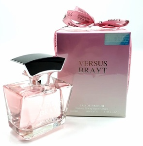 Versus Brayt EDP, 100 ml (ОАЭ)