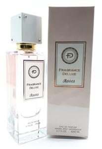 Fragrance Deluxe Roses EDP, 80 ml (ОАЭ)