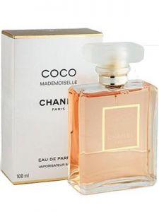 "Парфюмированная вода Chanel ""Coco Mademoiselle"" 100мл"